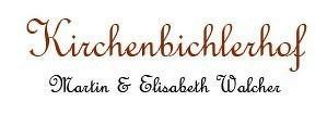 Kirchenbichlerhof