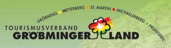 tourismusverband-groebminger-land